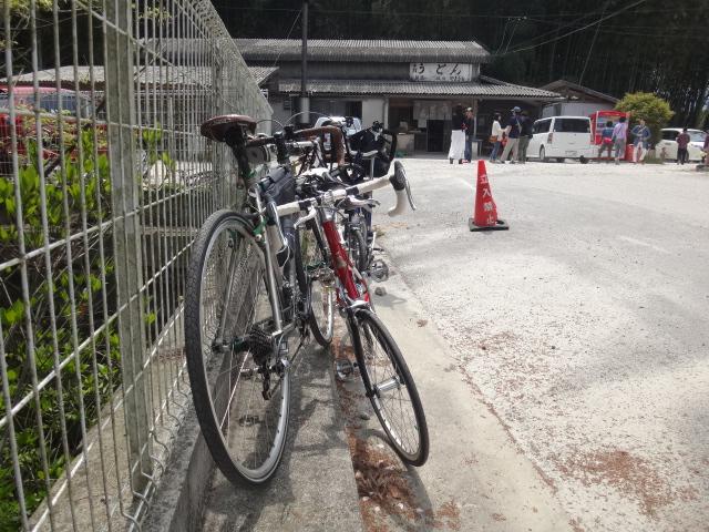 讃岐うどんサイクリング 2014 春_c0132901_18173880.jpg