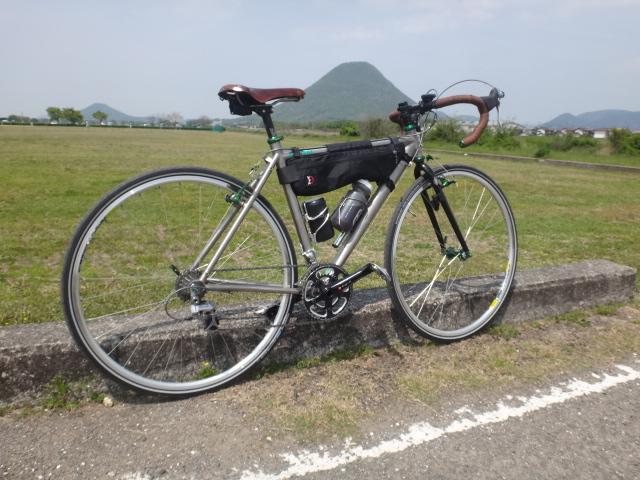 讃岐うどんサイクリング 2014 春_c0132901_1818519.jpg