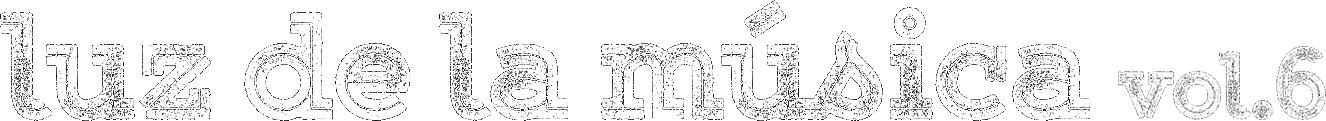 ▶5/10 SATは横浜RIGOLETTO→代官山AIRで久々にプレイします♬_b0032617_2151888.jpg