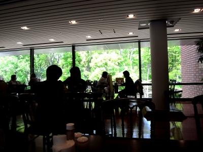 キトラ、壁画、ライムアート・・・今、上野が熱い!!_e0010418_851013.jpg
