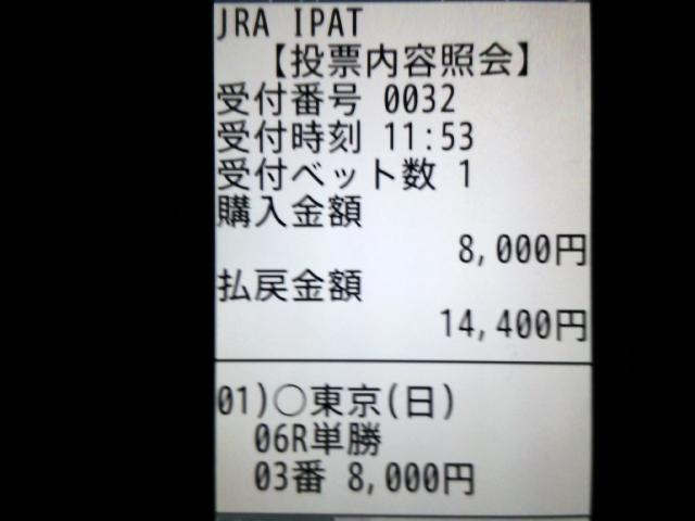 f0253236_2039367.jpg