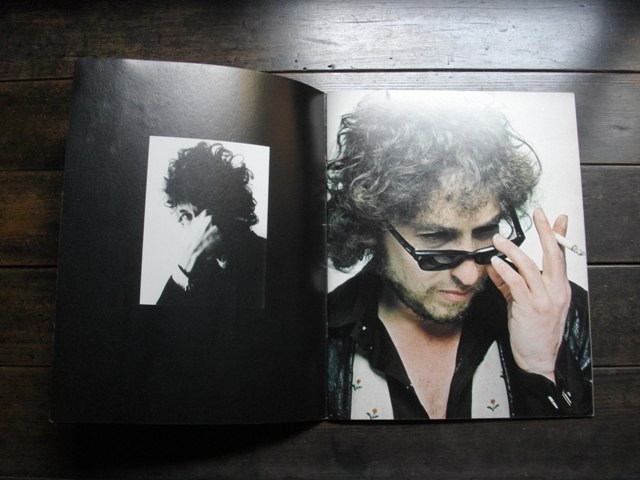 BOB DYLAN  FAR EAST TOUR 1978_e0230141_13501388.jpg