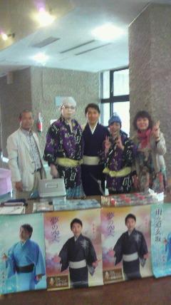 薩摩川内市でコンサート_d0051146_18142214.jpg
