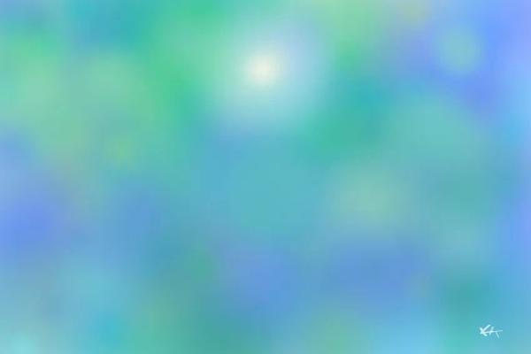 f0332558_16002284.jpg