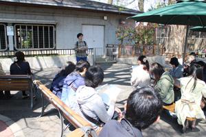カメラ日和学校第6期レポート(4/12、13)_b0043961_824094.jpg