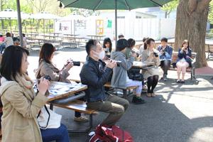 カメラ日和学校第6期レポート(4/12、13)_b0043961_824251.jpg