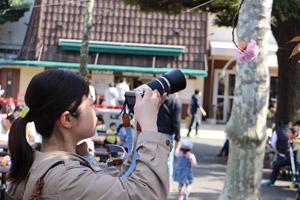 カメラ日和学校第6期レポート(4/12、13)_b0043961_831074.jpg