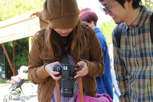カメラ日和学校第6期レポート(4/12、13)_b0043961_83132.jpg