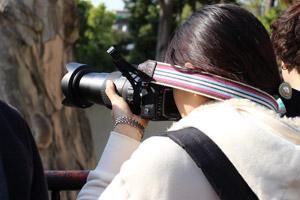 カメラ日和学校第6期レポート(4/12、13)_b0043961_83242.jpg