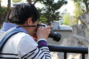 カメラ日和学校第6期レポート(4/12、13)_b0043961_833458.jpg