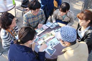カメラ日和学校第6期レポート(4/12、13)_b0043961_83374.jpg