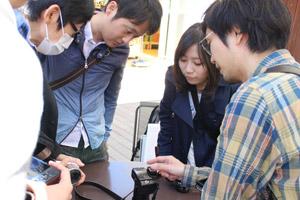 カメラ日和学校第6期レポート(4/12、13)_b0043961_83444.jpg