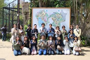カメラ日和学校第6期レポート(4/12、13)_b0043961_8361.jpg