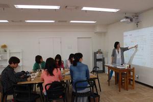 カメラ日和学校第6期レポート(4/12、13)_b0043961_851178.jpg