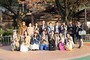 カメラ日和学校第6期レポート(4/12、13)_b0043961_854297.jpg