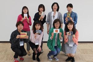 カメラ日和学校第6期レポート(4/12、13)_b0043961_87212.jpg