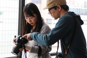 カメラ日和学校第6期レポート(4/12、13)_b0043961_872268.jpg