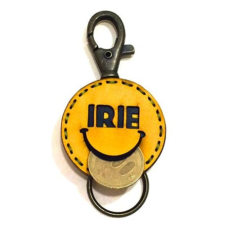 IRIE by irielife NEW ARRIVAL_d0175064_16242424.jpg