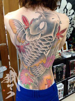 tattoo_e0261276_17133643.jpg