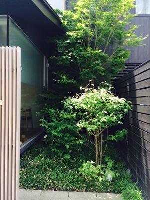 「建築を勉強する日」_c0116778_18383585.jpg
