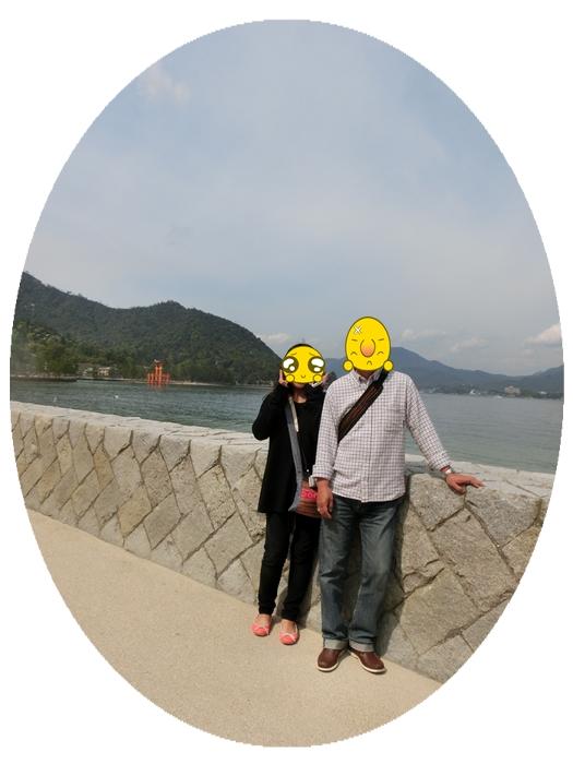 久々によく歩きました_a0199979_21381875.jpg