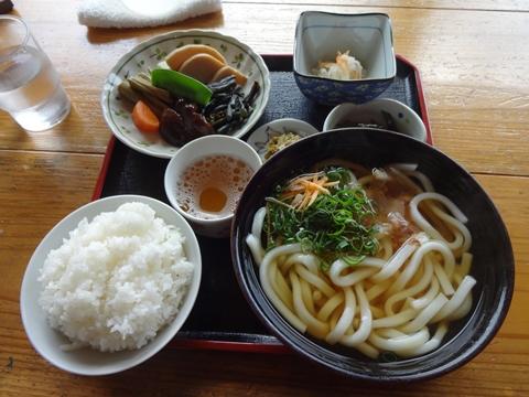 大川原へ_e0201281_21425266.jpg