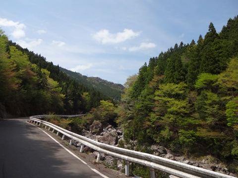 大川原へ_e0201281_2149264.jpg