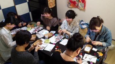 体験教室、4回目。_e0168583_22103294.jpg