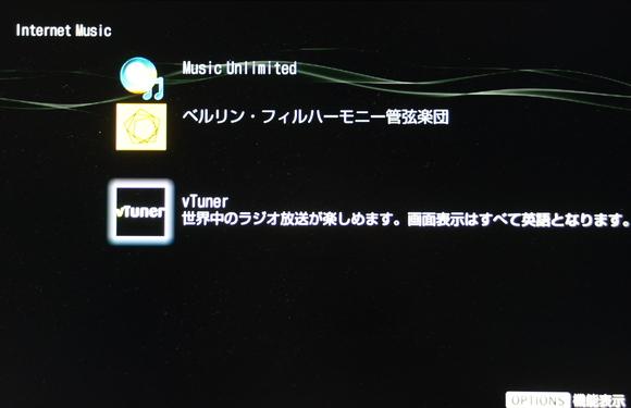 b0052286_14385094.jpg