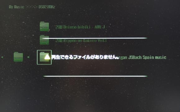b0052286_14505283.jpg