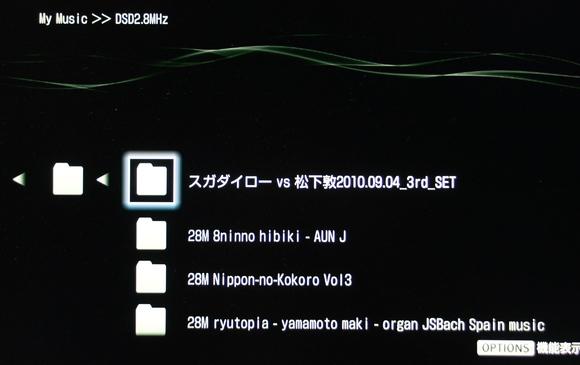 b0052286_14532332.jpg