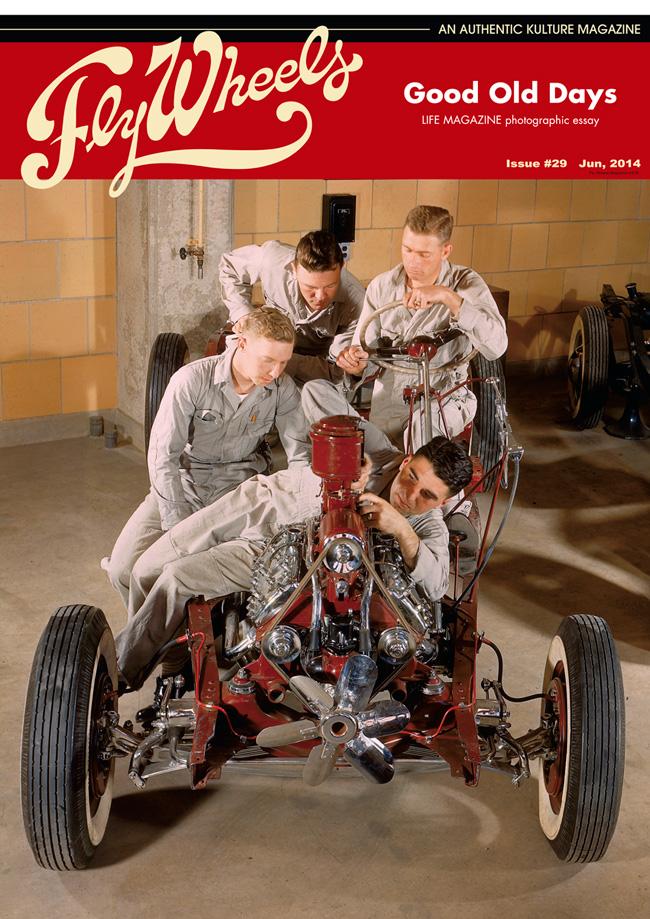 Fly Wheels issue #29_b0210186_035486.jpg