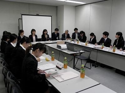 4月22日(火)第2回会社説明会が行われました!!_e0190287_11213849.jpg