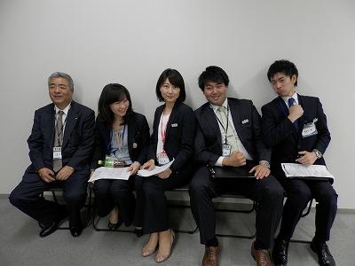 4月22日(火)第2回会社説明会が行われました!!_e0190287_1136857.jpg