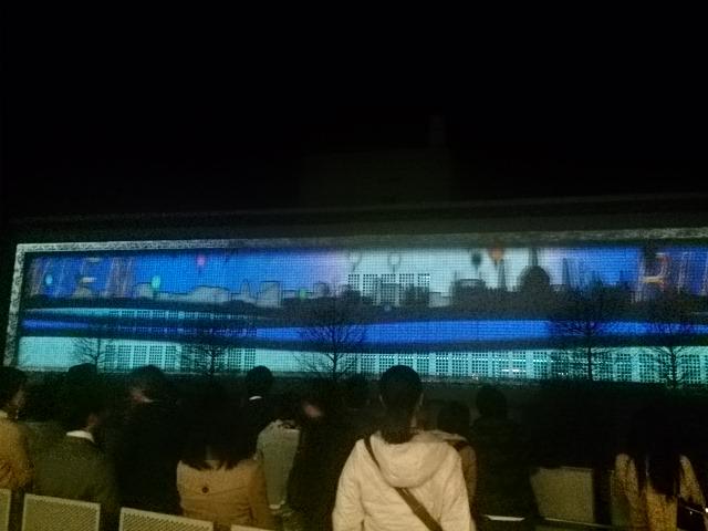 ジュルネ新潟開催中。とにもかくにも!_e0046190_1315216.jpg