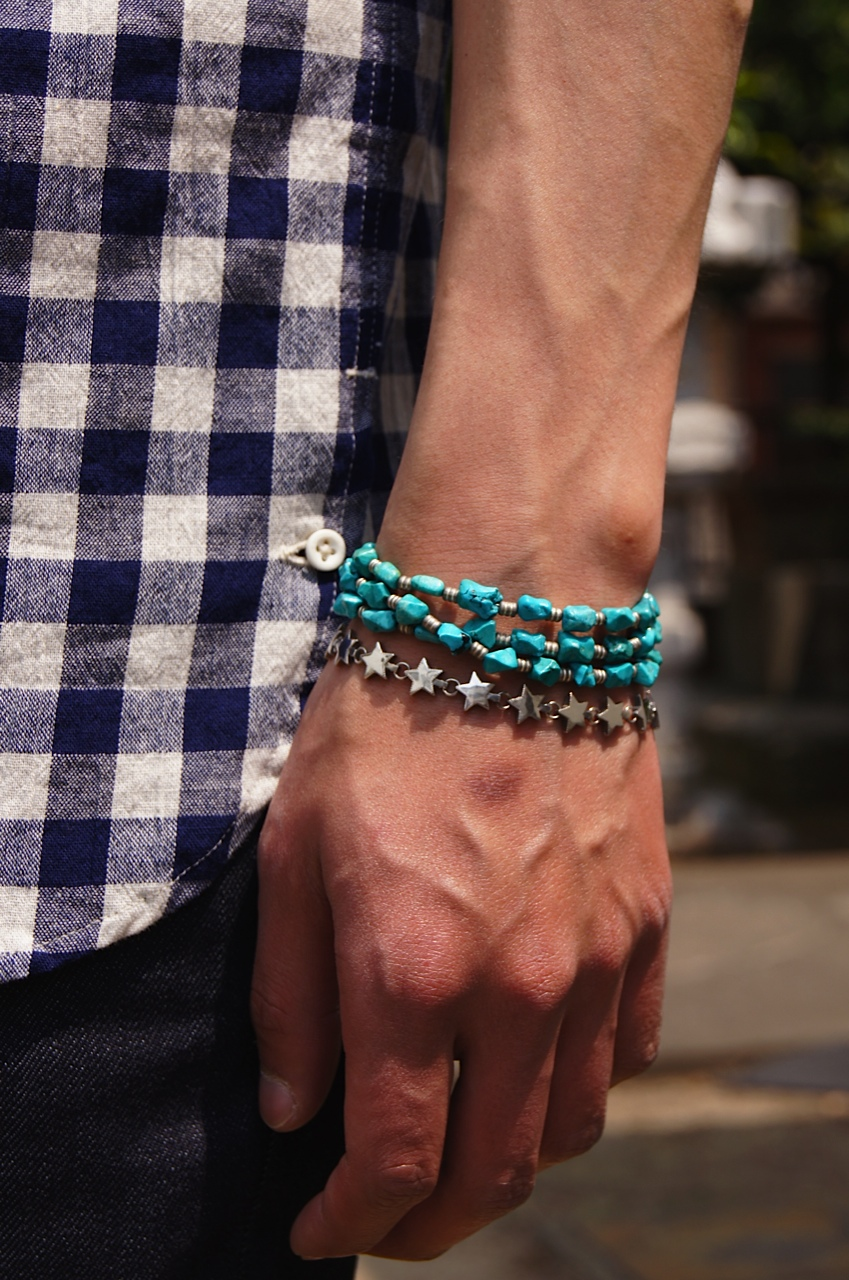 ""\""""ACCESSORIES"""" Indispensable In This Summer!!_c0079892_2174259.jpg""849|1280|?|en|2|320064526c773bdadfe10cbea3e6d443|False|UNLIKELY|0.32739612460136414