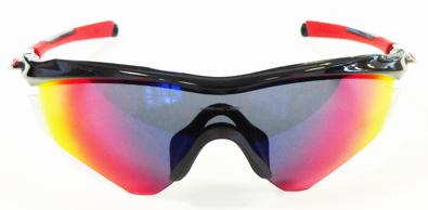 OAKLEY(オークリー)1眼式新作スポーツアイウェアM2 FRAME(エムツーフレーム)発売開始!_c0003493_10531812.jpg