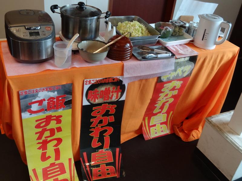 富里は七栄の交差点近くにある鶏唐揚げ専門店、390円から楽しめます。_c0225997_0585850.jpg