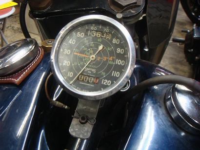 Speedometer_c0153300_1793155.jpg
