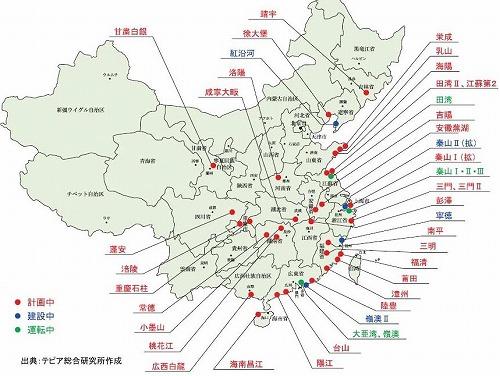 台湾の学生や市民による住民運動が世界一の民主国家・台湾を実現_d0174710_1673970.jpg