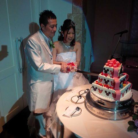 Happy Wedding_a0159215_1181197.jpg
