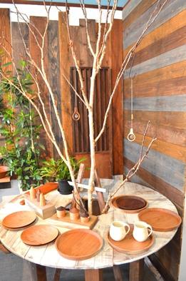 木の器と小物 no.2_d0263815_16572345.jpg