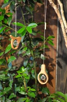 木の器と小物 no.2_d0263815_1711183.jpg