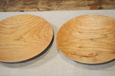 木の器と小物 no.2_d0263815_1719555.jpg