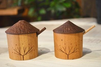 木の器と小物 no.2_d0263815_17253446.jpg