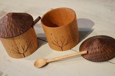 木の器と小物 no.2_d0263815_17261011.jpg