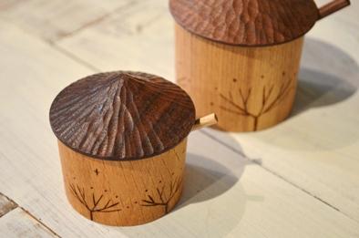 木の器と小物 no.2_d0263815_17262773.jpg