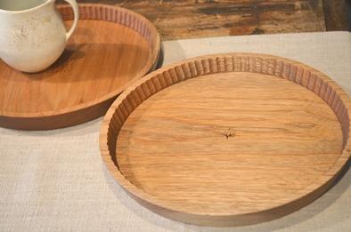 木の器と小物 no.2_d0263815_17271624.jpg