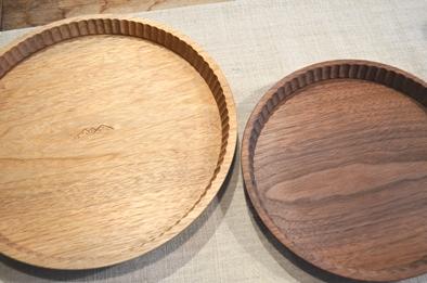 木の器と小物 no.2_d0263815_17294737.jpg