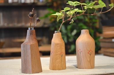 木の器と小物 no.2_d0263815_17313028.jpg